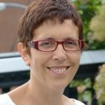 Marie-Laure Disdier-Cambillau accompagne les personnes dans leur évolution professionnelle.